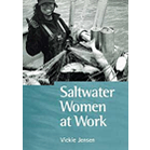 Saltwater Women at Work